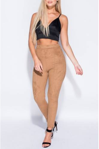suedette-high-waist-leggings