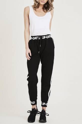 Pantalon Updated