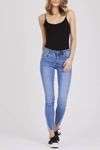 Jeans skinny Simplicity