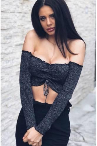 Bluza Clara