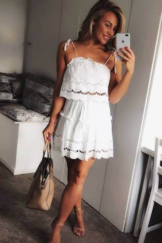 white-broderie-lace-co-ord-set