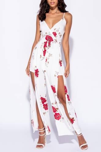 floral-wrap-front-slit-detail-jumpsuit