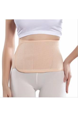 Centura postnatala stomac si abdomen superior